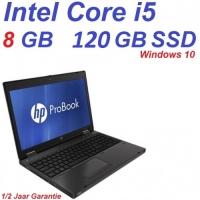 HP-Probook05*