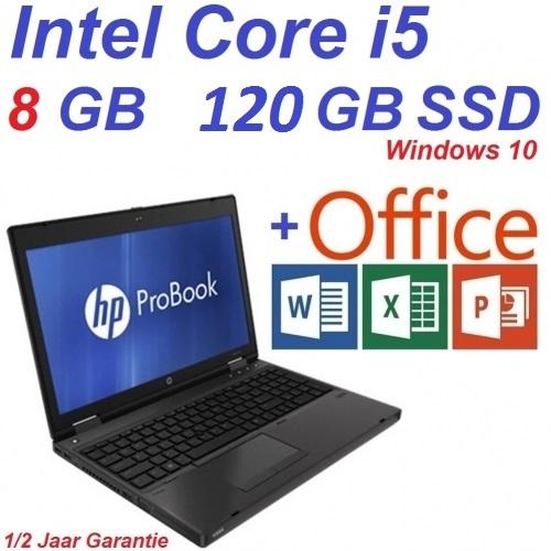HP-Probook06