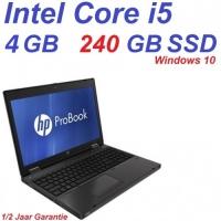 HP-Probook03*