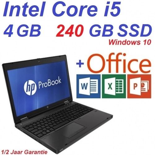 HP-Probook04