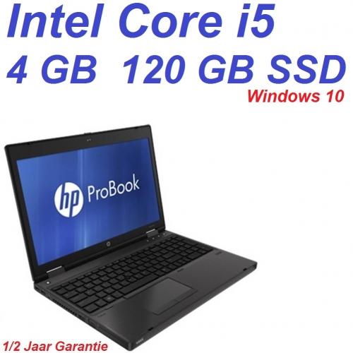 HP-Probook01