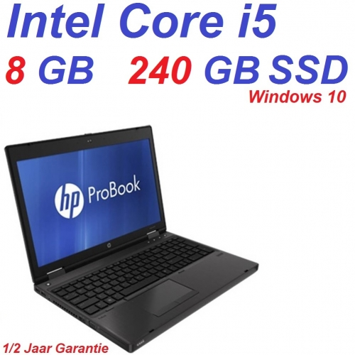HP-Probook07