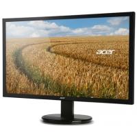Acer-K242HL