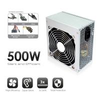 Ewent EW3900 500 watt