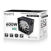Ewent EW3905 600 watt