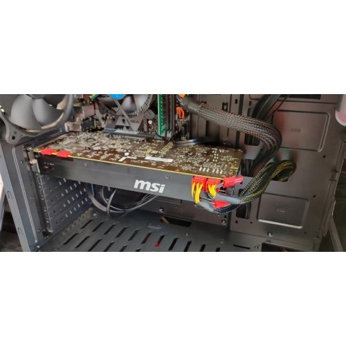 GTX980