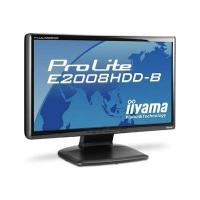 Iiyama-ProLite-E2008HDD