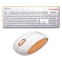 samsung toetsenbord + muis draadloos
