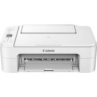 CANON PIXMA TS3151 INKJET 4800 X 1200 DPI A4 WI-FI