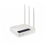 Eminent Gigabit ac router