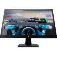 "HP 27O 27"" FULL HD LED ZWART COMPUTER MONITOR"