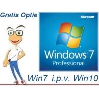 Win10-Win7