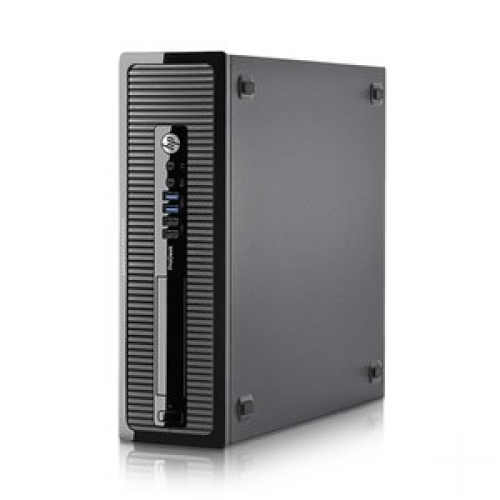 HP ProDesk 400 G1 SFF i5-4570 4GB 250GB HDD + Office 2013