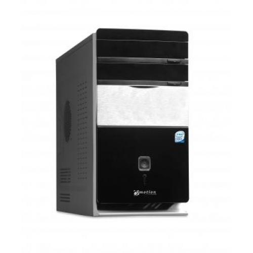 Qmotion E3200 3GB 320GB W10