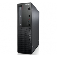 Lenovo tower C2D-2200 4GB 320GB W10