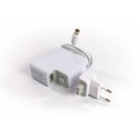 Adapter-Apple-7,7x2,5mm