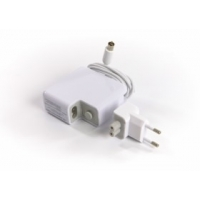 Adapter-Apple-9,5x3,5mm