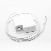 Adapter-Apple-MagSafe1-16,5V