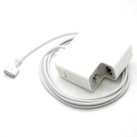 Adapter-Apple-MagSafe2-16,5V