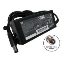 Adapter-Compaq-Centerpin