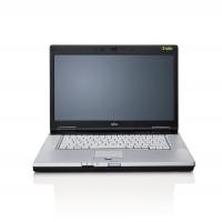 FS E754 i3-4e 8GB 120SSD W10