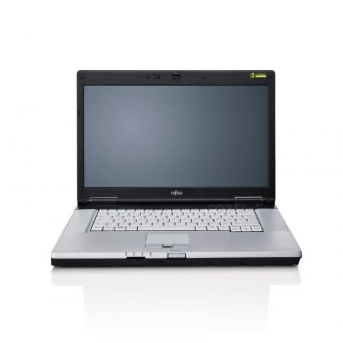 FUJITSU E780 i3 4GB 120GB