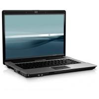 HP 530 Intel Celeron M520