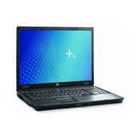 HP NC6320 C2D 2gb 120ssd
