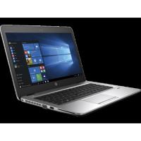 """HP Elitebook 840 G1 i5-4300U 8GB 120GB SSD W10 14"""""""