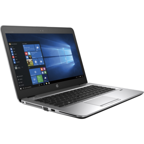 HP Elitebook 840 G1 i5-4300U 8GB 120GB SSD W10 14""