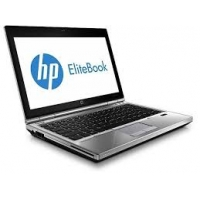 HP Elitebook i5-2e 4GB 320GB W10