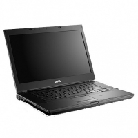 Dell E6410 Core i5 4GB 120GB W10