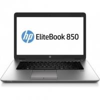 """HP Elitebook 850 G2 i5-5200U 8GB 120GB SSD W10 15"""""""