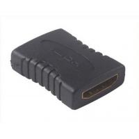 HDMI Koppelblokje