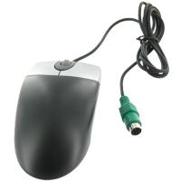 Muis-PS2-Standaard