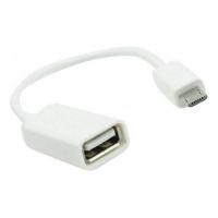 USB-OTG-Kabel