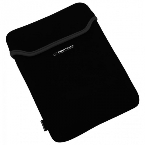 ESPERANZA TABLET SLEEVE 7 INCH