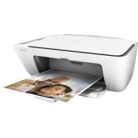 HP DESKJET 2620 4800 X 1200DPI THERMISCHE INKJET A4 7.5PPM WI-FI