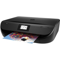 HP ENVY 4527 ALL-IN-ONE / WIFI / EPRINT / DUBBELZIJDIG