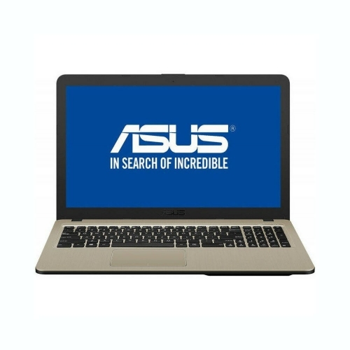 ASUS X540UB 15.6 F-HD I3 7020/ 256GB/ 4GB/ MX110 2GB/ W10