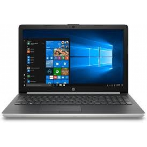 HP 250 15.6 F-HD / I3-7020U / 4GB / 240GB / MX110 2GB / W10