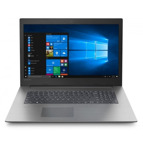 LENOVO IDEAP.330 17.3 / I7-8550U/ 8GB/ 256GB/ 530 2GB /W10