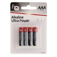 HQ  AAA Batterijen